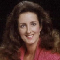 Kathy Sue Mullenax