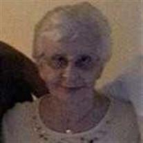 Margaret S. Wade
