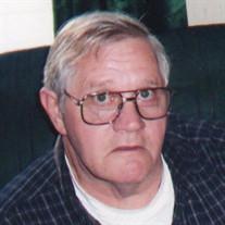 David W. Smith