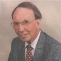 Dr. Jerry S. Bates