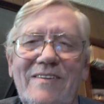 James  Edgar Rucker