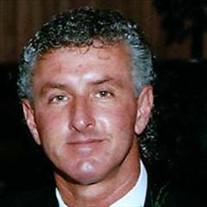 David E. Auleman