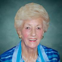 Elizabeth Smith Kelly