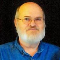 Jerry Joe Pace