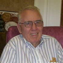 Darrell Dean Shields