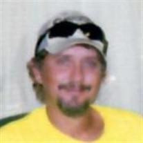 William P. Ritenour