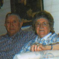 Marjorie J. Smith