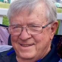 Jack L. Quigley