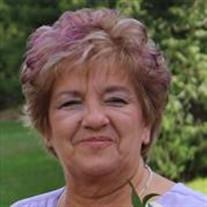 Pauline S. Boilard