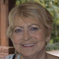 Alice  Faye Boyles