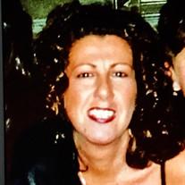 Christine Martorano