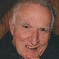 Irving  M. Watson