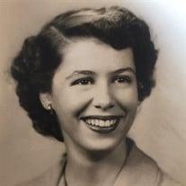 Marilyn Kay Sparks