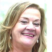 Carol J. Aylward