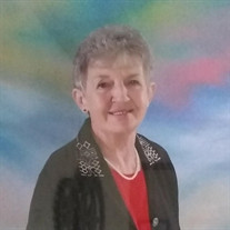 Barbara Merck