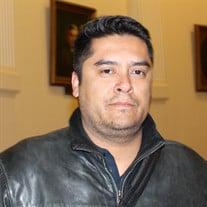 Manuel  G. Gonzalez