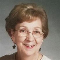 Darlene J. Schumaker