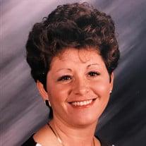 Kay  Starling