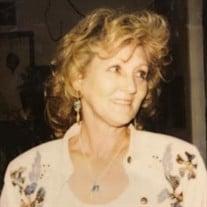 Joyce Salustri