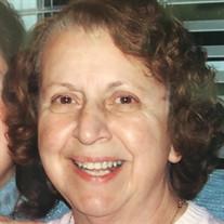 Mary V. Maffeo (Duco)