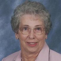 Tula Carolyn Ergle