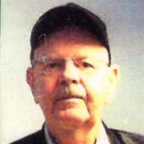 Robert Stanley Grudzien