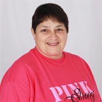 Susan  Schmitt