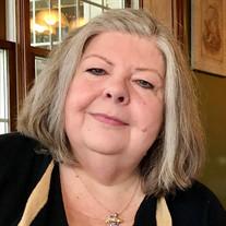 Karen K. Copenhaver