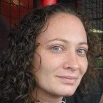 Ms. Colleen Elizabeth Geraghty