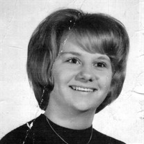 Pamela R. Hanes