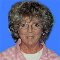 Joyce E. Vandiver
