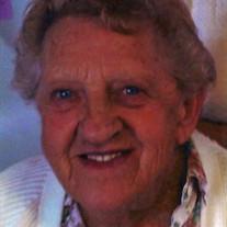 Rita J. Russell