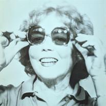 Margaret E. Russell