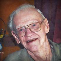 Arlen E. Cox, Hornsby, TN