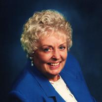 Patricia L. Fiscarelli