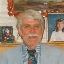 William  Ray Sharp