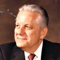 Theodore Soroka Jr.