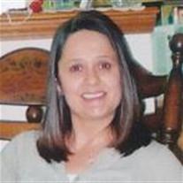 Kathleen E. Willcut