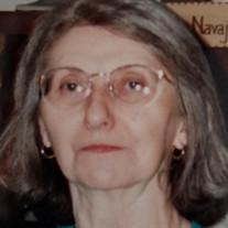 Bonnie  J.  Hume