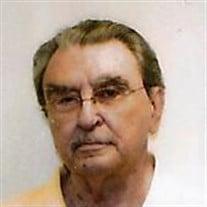 Rodolfo J. Castells