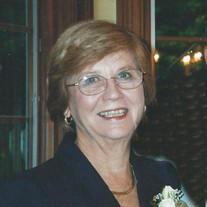 Bonnie C. Corbin
