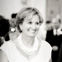 Mary M. Feaman
