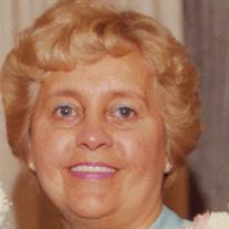 Joan Curylo