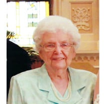 Irene O.  Halverson