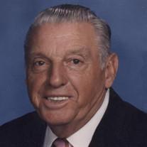 John Pentangelo