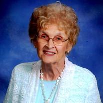 Minerva L. Heaton