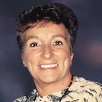Joyce W. Bird Jezyk