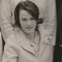 Sue A. Satterthwaite