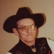 Wayne V. Beers