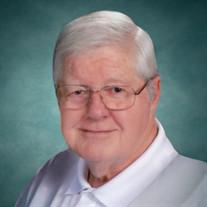 Bobby Protsman